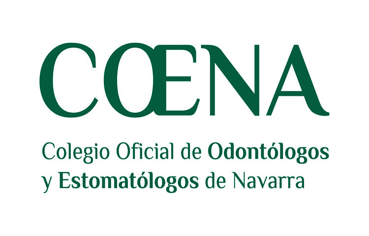 DIA EUROPEO CONTRA EL CANCER ORAL. COMUNICADO SEMO-COENA
